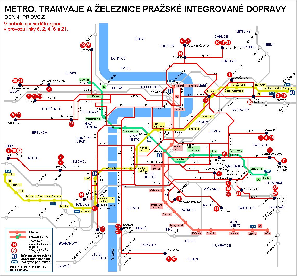 prague tram map english with Map1 on Overview Of Prague Districts as well Berlin Tourist Attractions Map additionally Map1 also Prague together with Karte Sehenswurdigkeiten Wien.