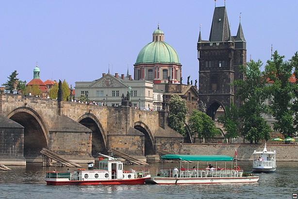 المدينة الذهبية [] أم المدن [] قلب أوروبا [] img00002.jpg