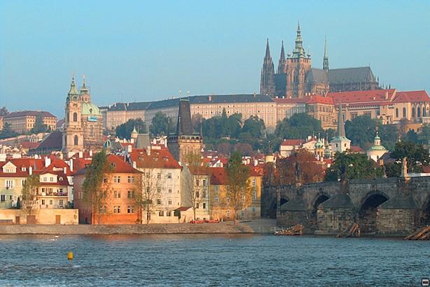 المدينة الذهبية [] أم المدن [] قلب أوروبا [] img00005.jpg