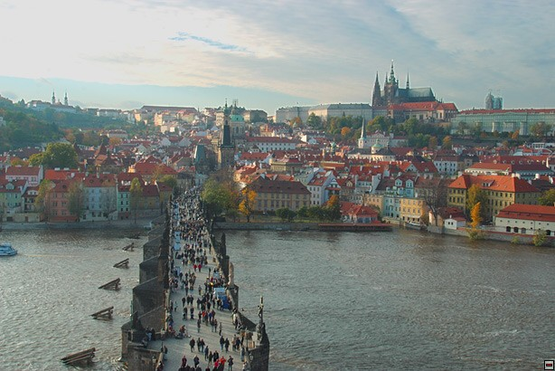 المدينة الذهبية [] أم المدن [] قلب أوروبا [] img00006.jpg
