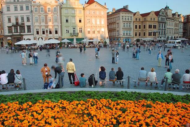 المدينة الذهبية [] أم المدن [] قلب أوروبا [] img00010.jpg