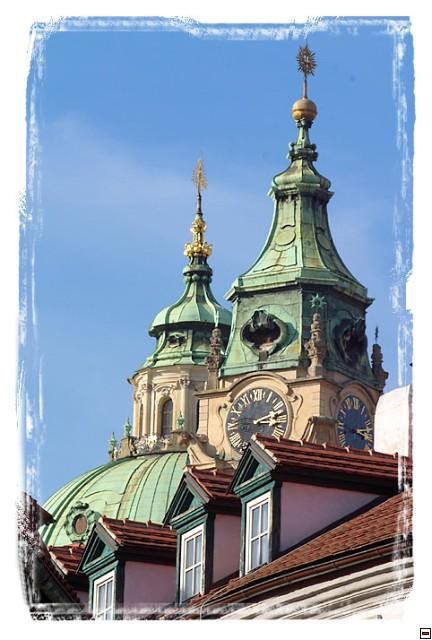 المدينة الذهبية [] أم المدن [] قلب أوروبا [] img00012.jpg