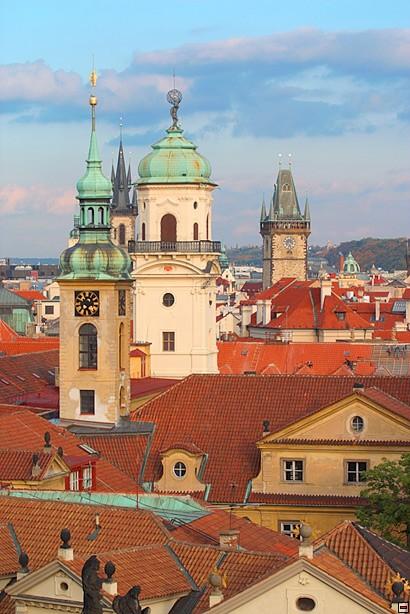 المدينة الذهبية [] أم المدن [] قلب أوروبا [] img00015.jpg