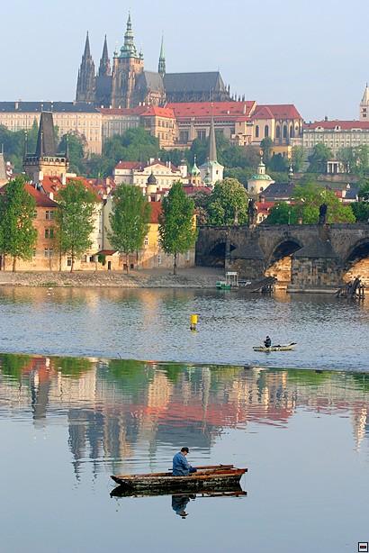 المدينة الذهبية [] أم المدن [] قلب أوروبا [] img00021.jpg