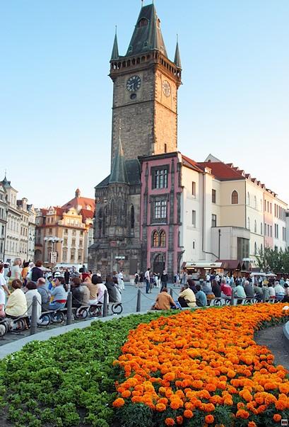 المدينة الذهبية [] أم المدن [] قلب أوروبا [] img00023.jpg
